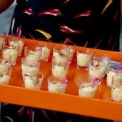 Curau (corn pudding)